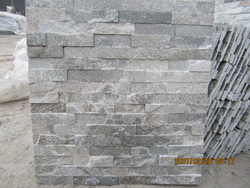 Cultured Stone Veneer Ledge Wall Stone Panels Supplier